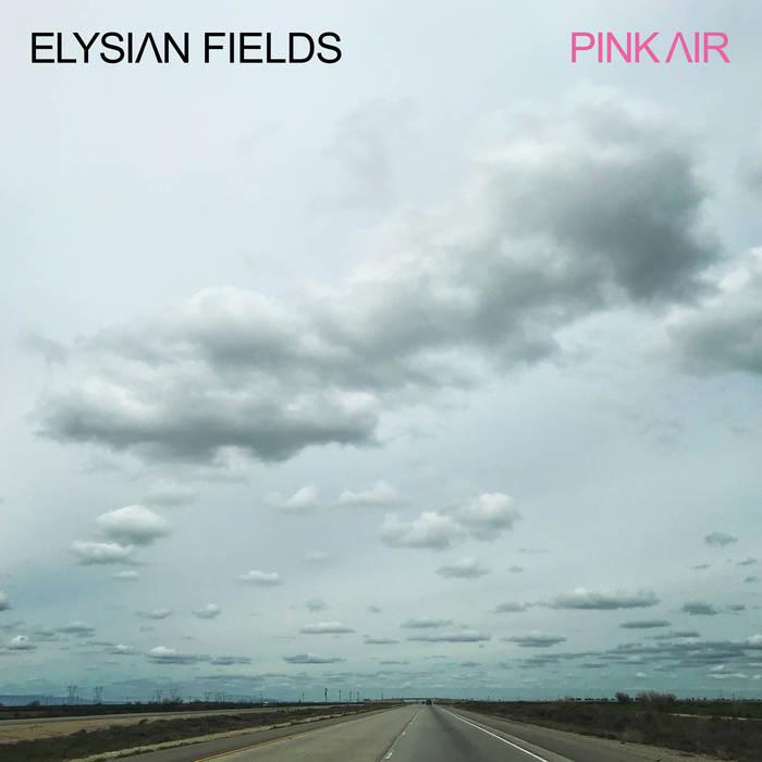 """Résultat de recherche d'images pour """"elysian fields pink air cd"""""""