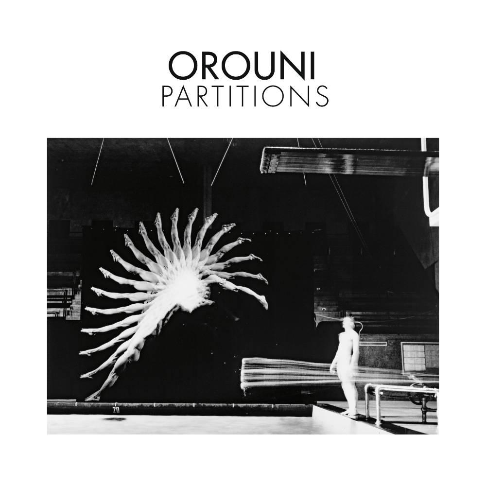 """Résultat de recherche d'images pour """"OROUNI PARTITIONS CD"""""""
