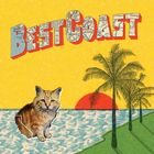 Best Coast - Crazy For You disponible sur Amazon.fr