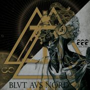 Blut Aus Nord - 777 - Sects(s)
