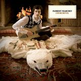 Florent Marchet - Courchevel dipsonible sur Amazon.fr