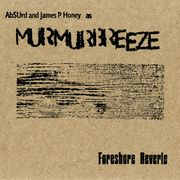 Murmur Breeze - Foreshore Reverie