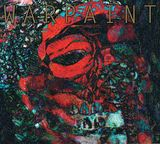 Warpaint - The Fool disponible sur Amazon.fr