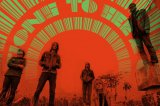 The Black Angels : Sgt. Pepper's american psychedelic club band.