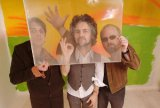 The Flaming Lips savent gâter les fans