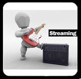 Le streaming du jour #791 : Labirinto & Thisquietarmy - 'Split LP'