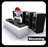 Le streaming du jour #973 : Christmas Special - Pop et piano