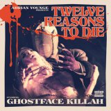 Ghostface Killah (w/ Adrian Younge)