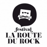 Focus festival 2013 : La Route du Rock
