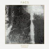 Cover FACS - Skycralling