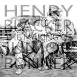 The Making Of Junior Bonner, nouvel album d'Henry Blacker, en écoute exclusive
