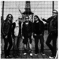 Reed & Metallica