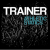 Trainer - Athletic Statics