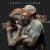 Danny Elfman - Big Mess